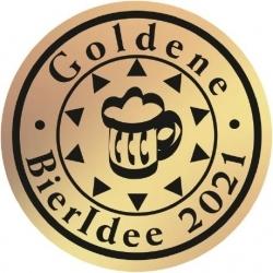 Niederbayern: Brauerbund und DEHOGA verleihen Goldene BierIdee 2021