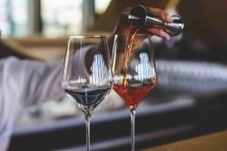 Porto: Neue Workshops in der World of Wine