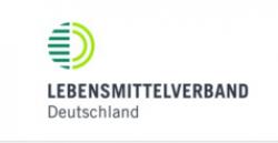 Bundestagswahl 2021: Das fordert der Lebebensmittelverband
