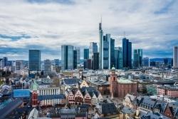 Huazhu Group: Chinesische Hotelgruppe kommt nach Frankfurt