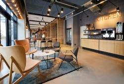 Deutsche Hospitality: Hotelkette expandiert in der Schweiz