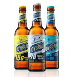 Sportlich: Aldi Süd bringt neues Bierprodukt in die Regale
