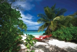 Malediven: Atmosphere Gruppe präsentiert neues Spa-Konzept