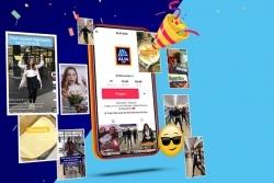 Social Media: Aldi Süd startet auf TikTok