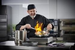 Metro: Exklusiver Versicherungsschutz für Gastronomen