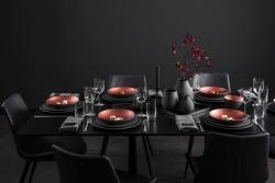 Villeroy & Boch: Elegantes Porzellan für exklusive Dinner