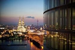 KölnSKY und Kirberg Catering kooperieren
