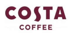 Marketing-Aktion: Costa Coffee lädt Berliner in Telefonzellen ein