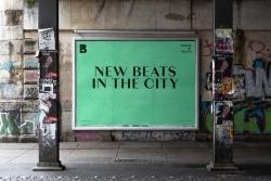 Upscale-Lifestyle-Segment: Deutsche Hospitality launcht neue Marke House of Beats