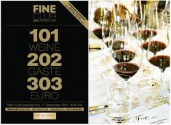 Exklusiv: Verleger Ralf Frenzel gründet Fine Club