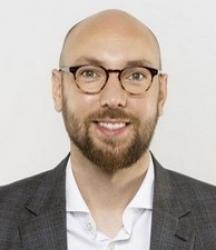 KFC Deutschland: Sebastian Kayser lenkt die Geschicke des Sytemgastronomen
