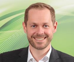 Österreich: Michael Schietz verstärkt WOJNAR-Geschäftsführung