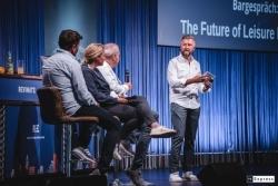 Düsseldorf: HSMA e- & MICE Day wieder als Hybridevent erfolgreich