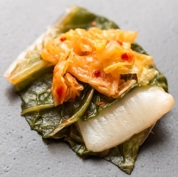 Nachhaltige Innovationen: iglo kooperiert mit Hersteller für zellkultivierten Fisch
