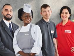 Recruiting: Klüh startet neues Jobportal