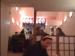 Tempura, Japans restaurant