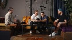Mixology Bar Awards 2022: Preise wurden in Berlin vergeben