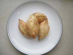 Geschmackssache: Arte präsentiert die maltesische Küche