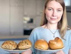 Ausgezeichnet: Bachelorarbeit an der FH Münster über Nudging in der Gastronomie