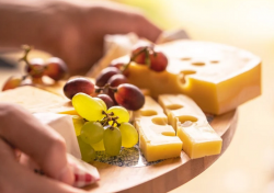 Italien: Piave DOP startet Verkostungsaktionen in Supermärkten