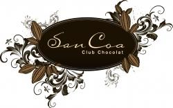 San Coa – Club Chocolat: Welt der Pralinen