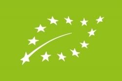 EU führt neues Biosiegel ein
