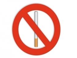 Bayern entscheiden sich für strenges Rauchverbot