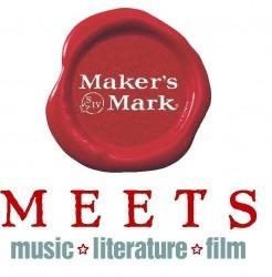 """Eventreihe """"Maker's Mark meets…"""" geht im Herbst weiter"""