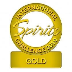 International Spirit Challenge: Finsbury gewinnt Goldmedaille