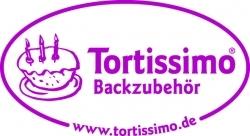Tortissimo Backzubehör: Produkte und Infos rund ums Backen