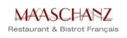 Maaschanz nimmt Außengastronomie wieder auf