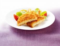 Valess: fleischlose Alternative für die Gastronomie