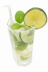 Deutsche Cocktailmeisterschaft startet am 26. Juli in Köln