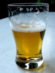 Fußball-WM steigerte Umsätze der Brauereien
