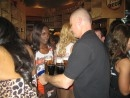 Hooters Frankfurt Bar