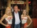 Hooters Girls (Hooters Frankfurt)
