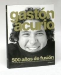 Starkoch aus Peru gewinnt Buchpreis