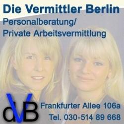 DieVermittlerBerlin
