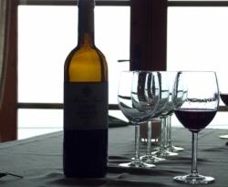 Wein ist Deutschen weniger Geld wert