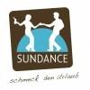 sundance-cocktails
