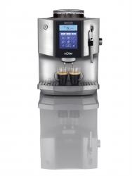 Neue Kaffeevollautomaten von Solac
