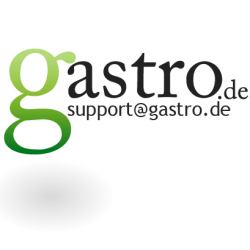 Gastro.de Team picture