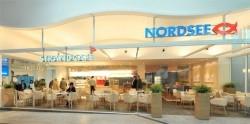 """Nordsee führt neues """"Strandcafé""""-Konzept ein"""