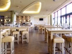 Dips'n'Stix: Deutschlands erstes Fingerfoodrestaurant wird 5 Jahre alt