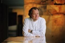 Koch des Jahres: Michael Hoffmann