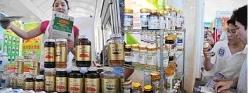 Hongkong: neue Standards zur Lebensmittelkennzeichnung