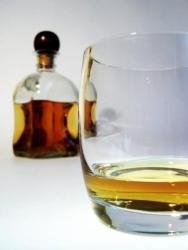 Whisky: Tasting-Wochenende mit Jim Murray