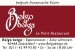 Belgo Belga