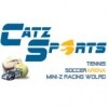 CatzSports