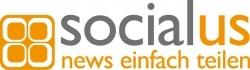 Branchen-Infos mit Socialus verbreiten
